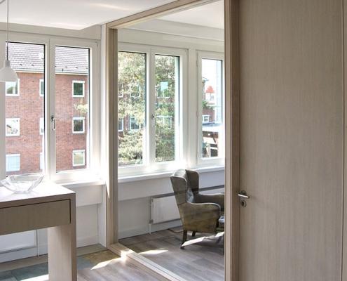 Lübeck Martens & Prahl Büro Schümann Sunder-Plassmann und Partner