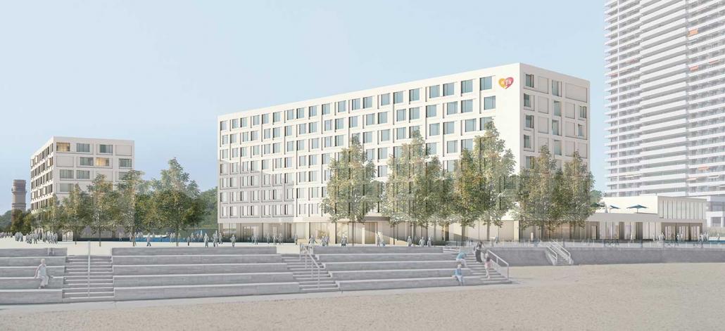 Casino Uni Lübeck