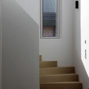 Villa Bosau Büro Schümann Sunder-Plassmann und Partner