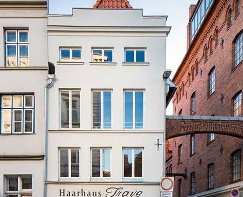 Beckergrube Denkmalschutz Lübeck Büro Schümann Sunder-Plassmann und Partner