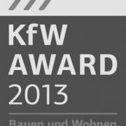 Mehrgenerationenwohnhaus Königstraße 15 kfw award Lübeck Büro Schümann Sunder-Plassmann und Partner